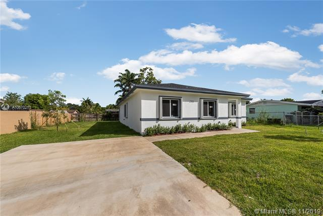 29831 SW 162nd Ave For Sale in Homestead, Florida - Real
