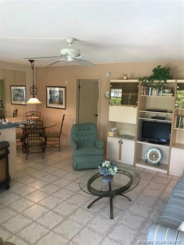 555 Orton AVE 2, Fort Lauderdale, FL, 33304