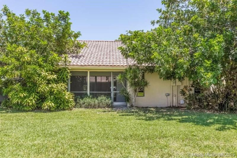6920 Escobar Ct, Boca Raton, FL, 33433
