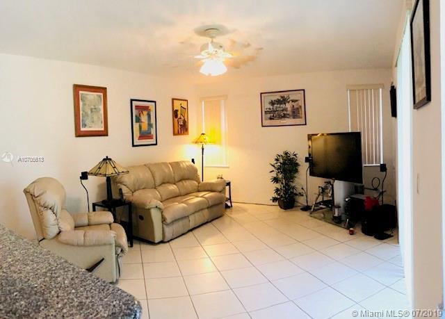 8226 SW 171st Ter, Palmetto Bay, FL, 33157