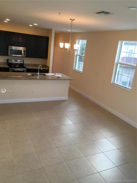 14776 SW 10th St 10501, Pembroke Pines, FL, 33027