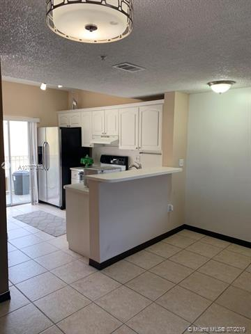 7497 W 22 Ave 207, Hialeah, FL, 33016