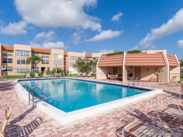 6570 Royal Palm Blvd 315J, Margate, FL, 33063