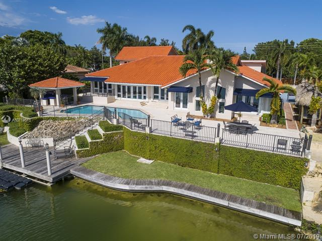 5320 SW 72nd Ave,  Miami, FL
