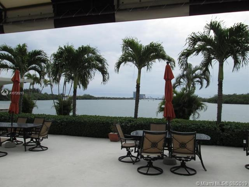 500 Bayview Dr 825, Sunny Isles Beach, FL, 33160