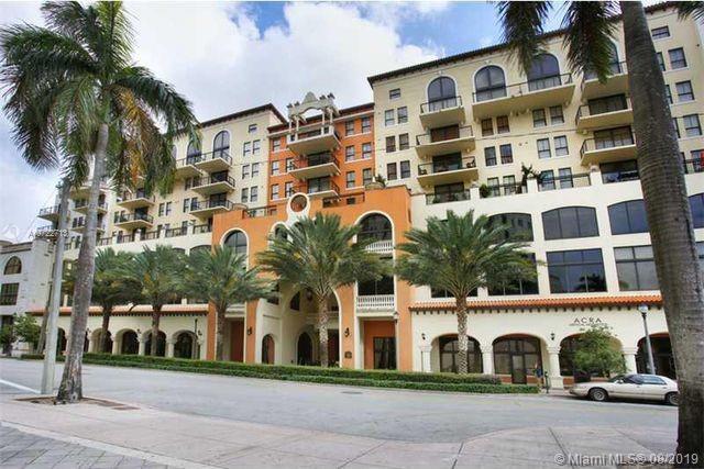 55 Merrick Way 700, Coral Gables, FL, 33134