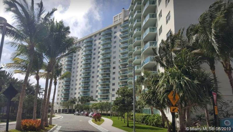 19370 Collins Ave 414, Sunny Isles Beach, FL, 33160