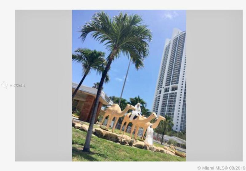 18335 Collins Ave 130, Sunny Isles Beach, FL, 33160