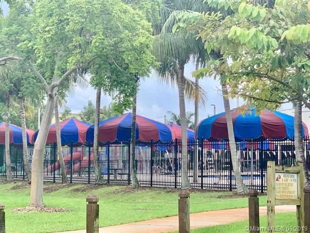 , Fort Lauderdale, FL, 33312
