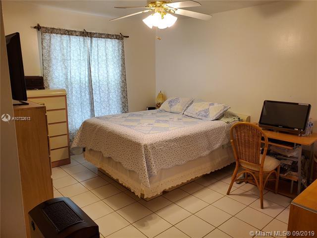 4435 NW 185th St, Miami Gardens, FL, 33055