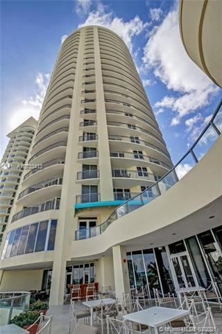 17375 Collins Ave 2204, Sunny Isles Beach, FL, 33160