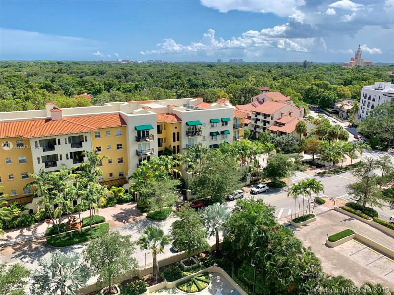 600 Biltmore Way 1118, Coral Gables, FL, 33134