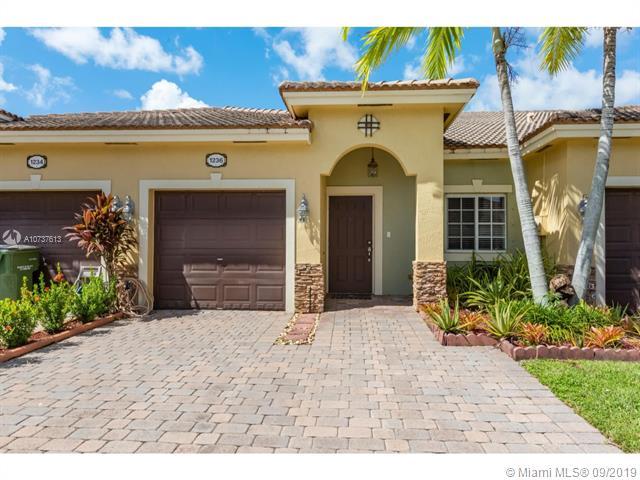 Property ID A10737613