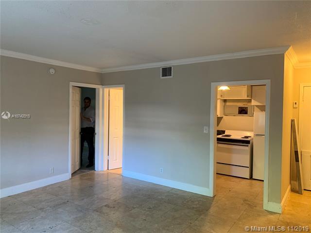 1429 SW 9th St 4, Fort Lauderdale, FL, 33312