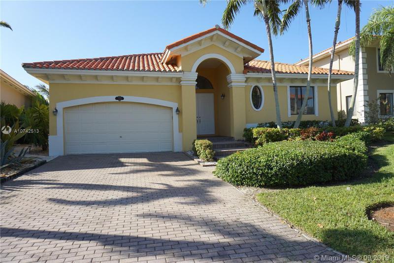 Property ID A10742513