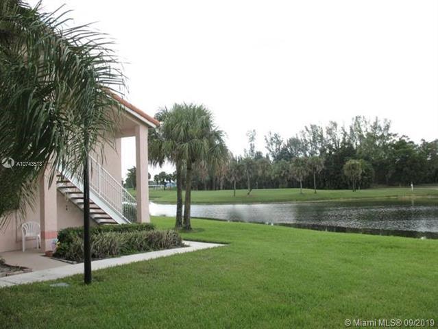 3310 N Pinewalk Dr N 1828, Margate, FL, 33063