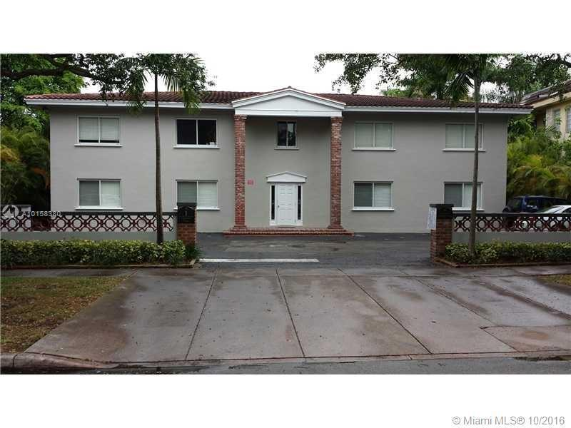 427 Santander Ave  Unit 205, Coral Gables, FL 33134