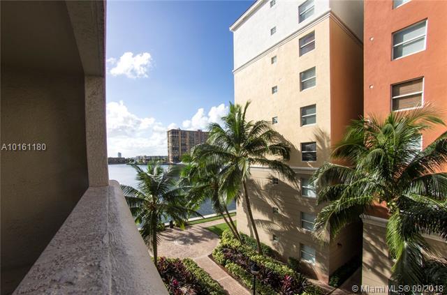 17145 North Bay Rd  Unit 4403, Sunny Isles Beach, FL 33160