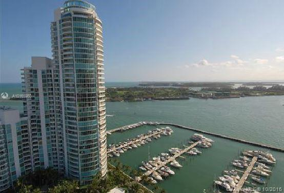 Residential Rental En Rent En , Miami Beach, Usa, US RAH: A10165980