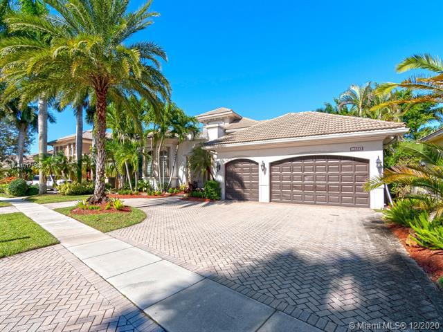 10889  Blue Palm St,  Plantation, FL