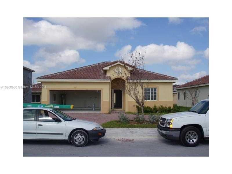 10785 SW 232nd St,  Miami, FL