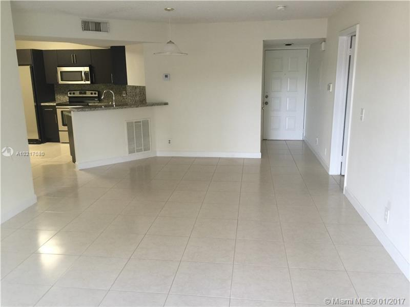 8977 Wiles Rd  Unit 102, Coral Springs, FL 33067