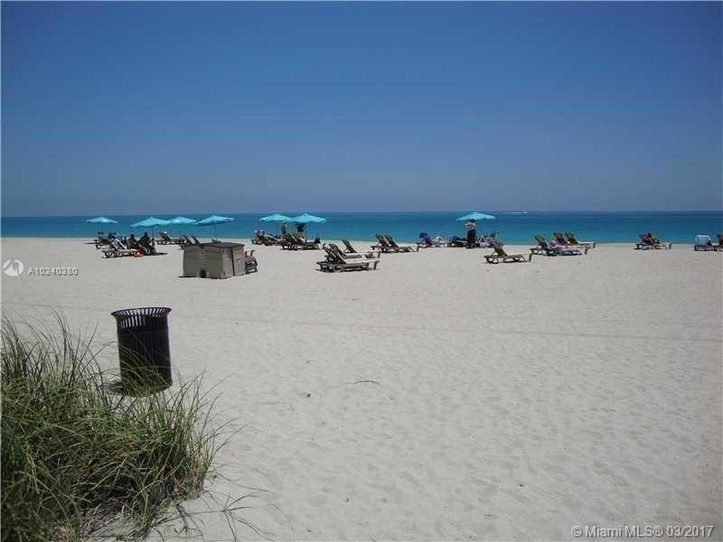 For Sale at  10185   Collins Ave #PH04 Bal Harbour  FL 33154 - The Plaza Of Bal Harbour - 1 bedroom 1 bath A10240380_11
