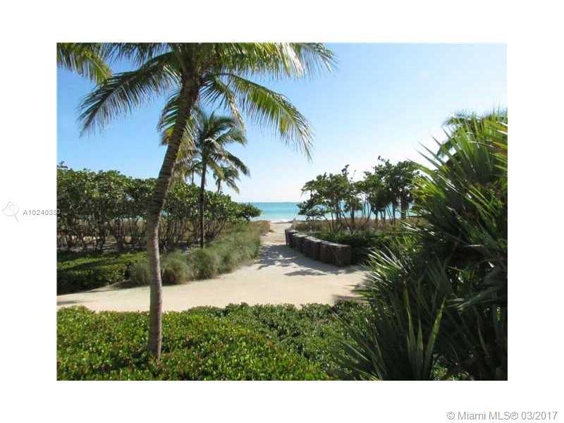 For Sale at  10185   Collins Ave #PH04 Bal Harbour  FL 33154 - The Plaza Of Bal Harbour - 1 bedroom 1 bath A10240380_13