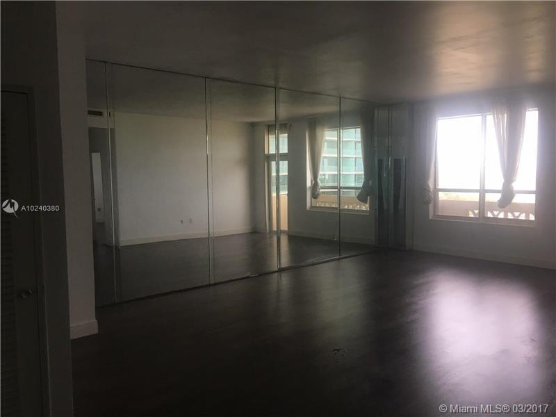 For Sale at  10185   Collins Ave #PH04 Bal Harbour  FL 33154 - The Plaza Of Bal Harbour - 1 bedroom 1 bath A10240380_3