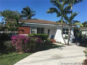 9156 Harding Ave , Surfside, FL 33154