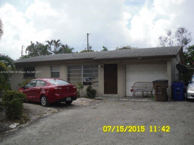 222 53rd St, Deerfield Beach FL 33064-2342