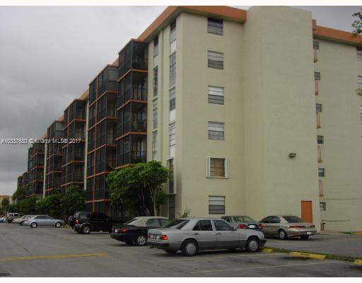 16851 NE 23rd Ave  Unit 0, North Miami Beach, FL 33160-3729