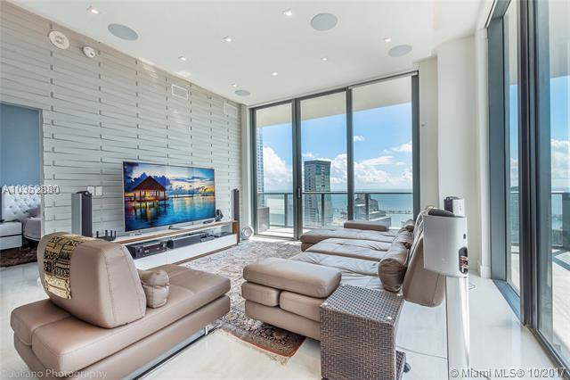 Miami Residential Rent A10352880