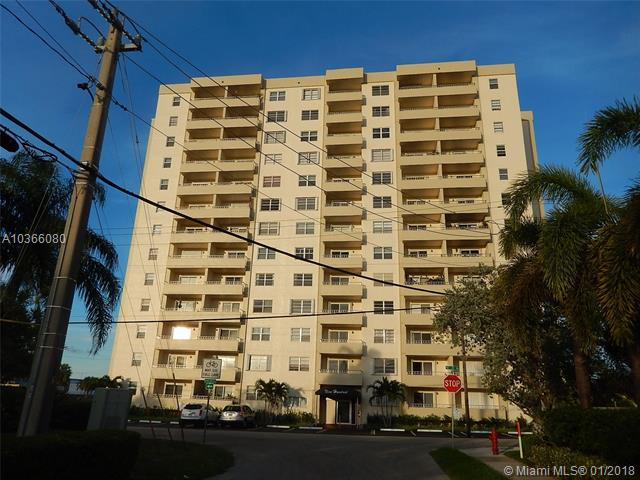455 16th Ave, Fort Lauderdale FL 33301-1382