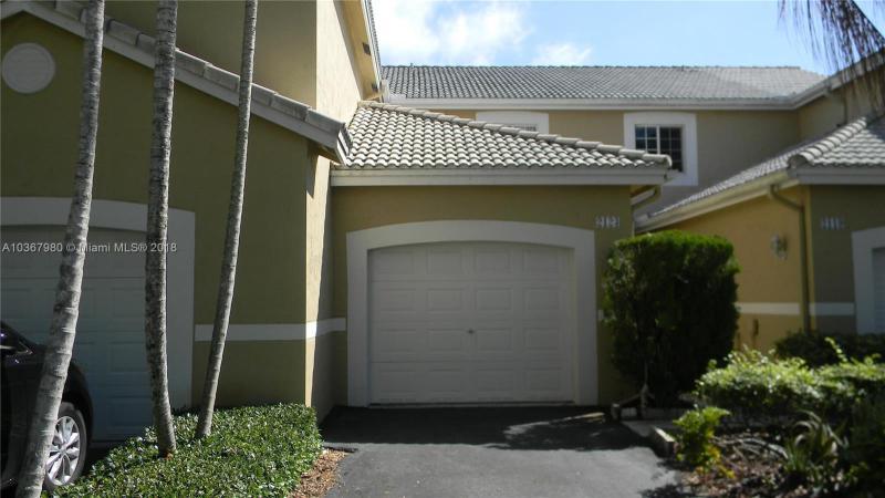 Property ID A10367980