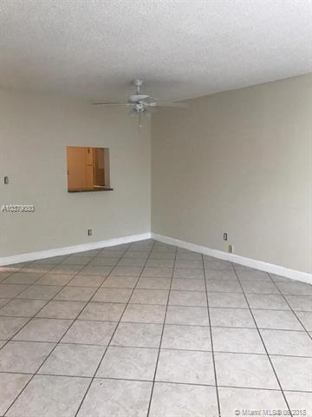 Property ID A10379080