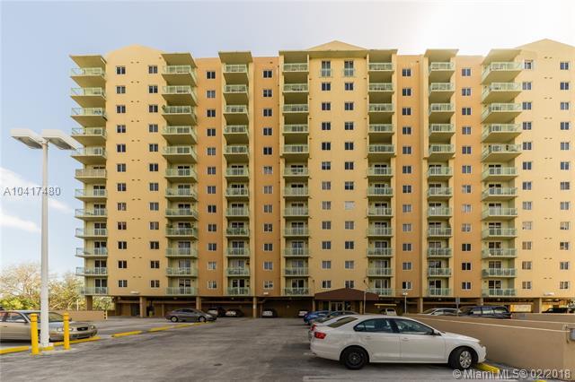 Imagen 1 de Townhouse Florida>Miami>Miami-Dade   - Sale:260.000 US Dollar - codigo: A10417480