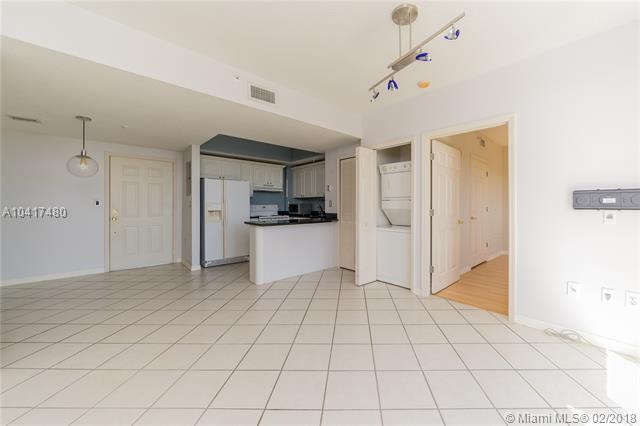 Imagen 10 de Townhouse Florida>Miami>Miami-Dade   - Sale:260.000 US Dollar - codigo: A10417480