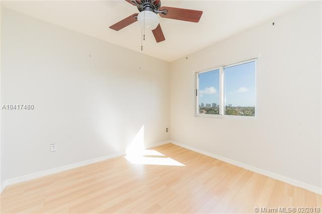 Imagen 11 de Townhouse Florida>Miami>Miami-Dade   - Sale:260.000 US Dollar - codigo: A10417480