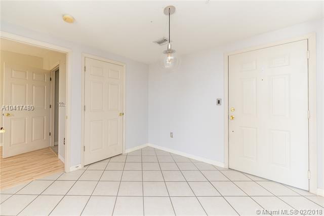 Imagen 12 de Townhouse Florida>Miami>Miami-Dade   - Sale:260.000 US Dollar - codigo: A10417480