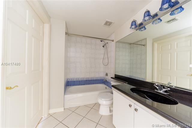 Imagen 13 de Townhouse Florida>Miami>Miami-Dade   - Sale:260.000 US Dollar - codigo: A10417480