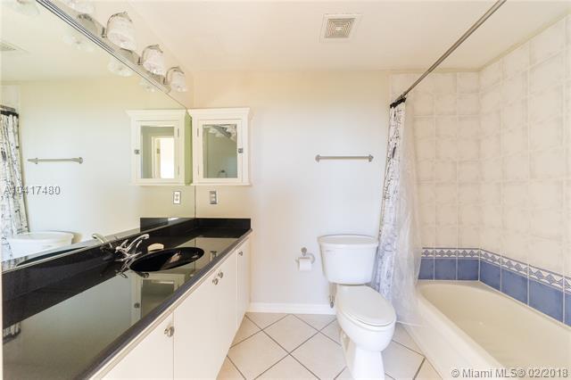 Imagen 14 de Townhouse Florida>Miami>Miami-Dade   - Sale:260.000 US Dollar - codigo: A10417480