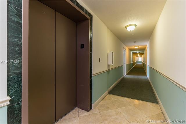 Imagen 15 de Townhouse Florida>Miami>Miami-Dade   - Sale:260.000 US Dollar - codigo: A10417480