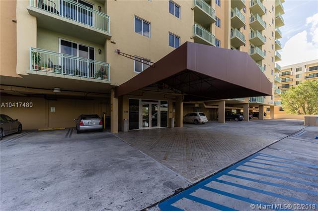 Imagen 16 de Townhouse Florida>Miami>Miami-Dade   - Sale:260.000 US Dollar - codigo: A10417480