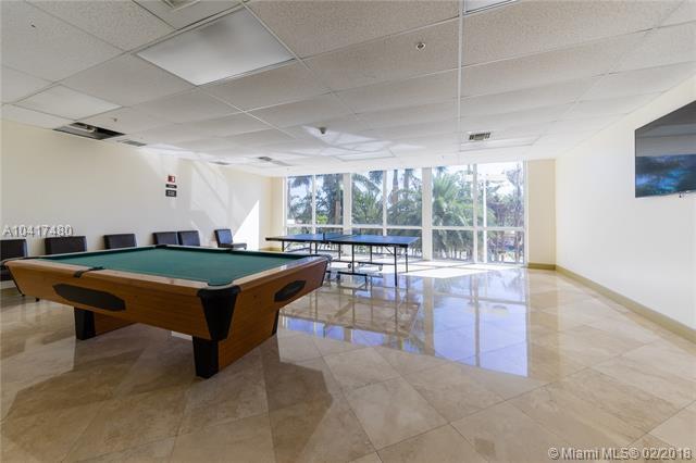 Imagen 17 de Townhouse Florida>Miami>Miami-Dade   - Sale:260.000 US Dollar - codigo: A10417480