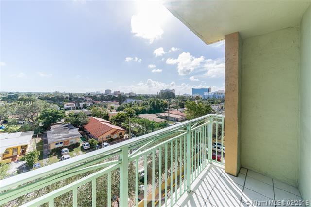 Imagen 2 de Townhouse Florida>Miami>Miami-Dade   - Sale:260.000 US Dollar - codigo: A10417480
