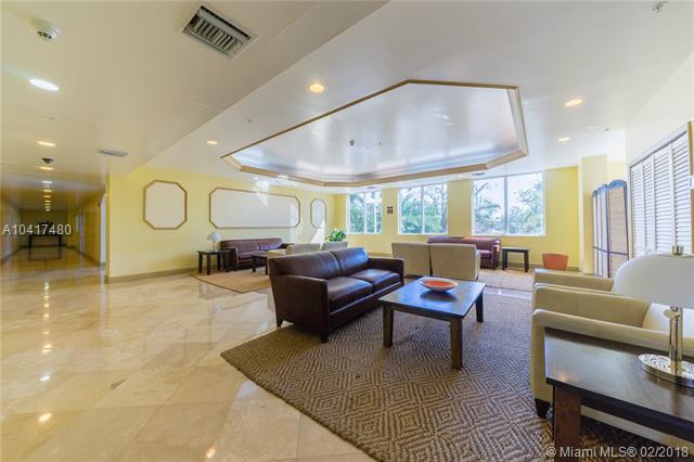 Imagen 20 de Townhouse Florida>Miami>Miami-Dade   - Sale:260.000 US Dollar - codigo: A10417480