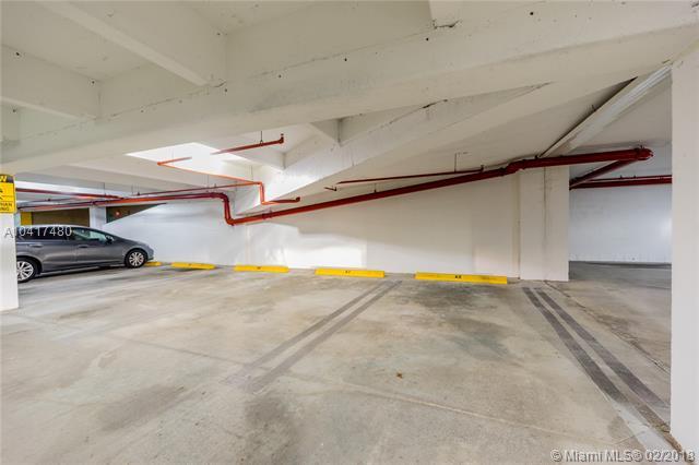 Imagen 21 de Townhouse Florida>Miami>Miami-Dade   - Sale:260.000 US Dollar - codigo: A10417480
