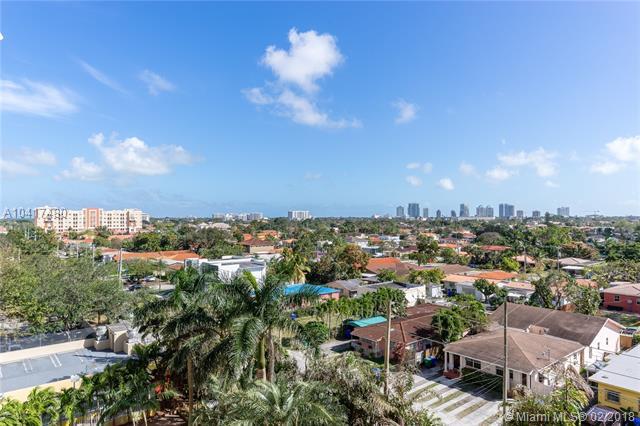 Imagen 22 de Townhouse Florida>Miami>Miami-Dade   - Sale:260.000 US Dollar - codigo: A10417480