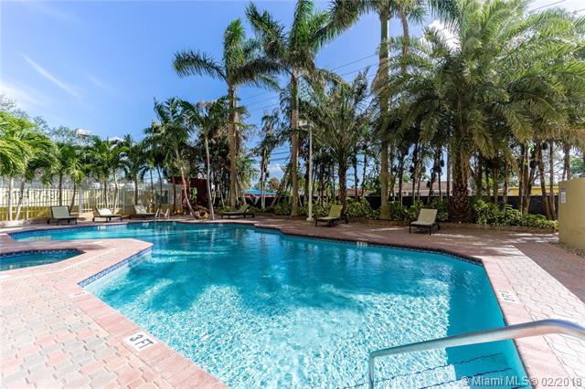 Imagen 23 de Townhouse Florida>Miami>Miami-Dade   - Sale:260.000 US Dollar - codigo: A10417480